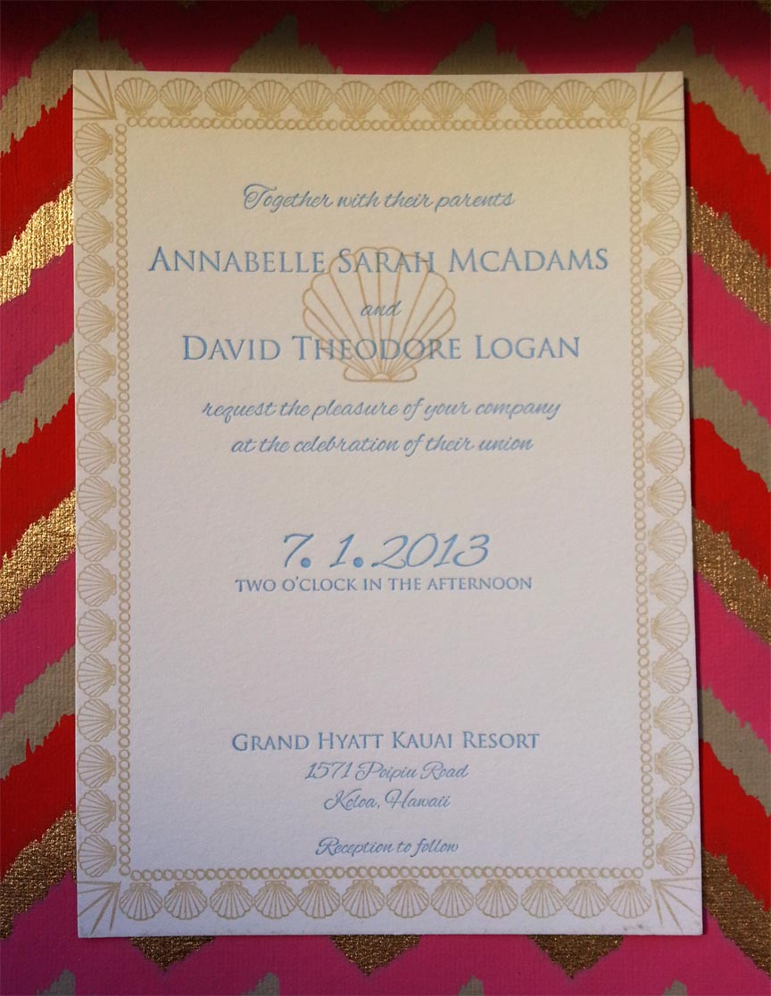 LetterpressInvitation10